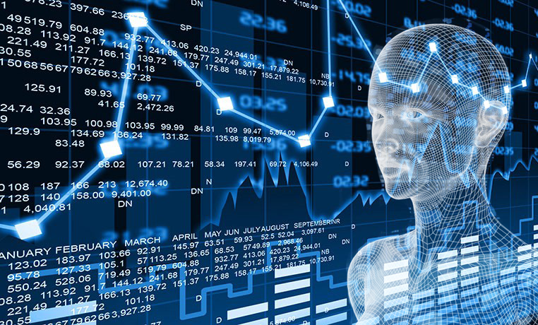 How to Establish a Mechanical Forex Trading System